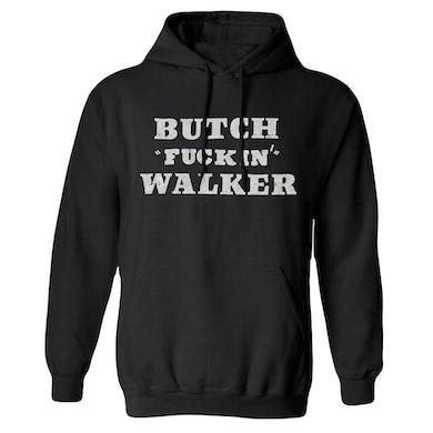 Butch Walker Butch Effing Walker Hood