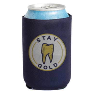 Butch Walker Stay Gold Koozie