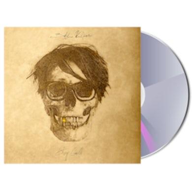 Butch Walker Stay Gold CD