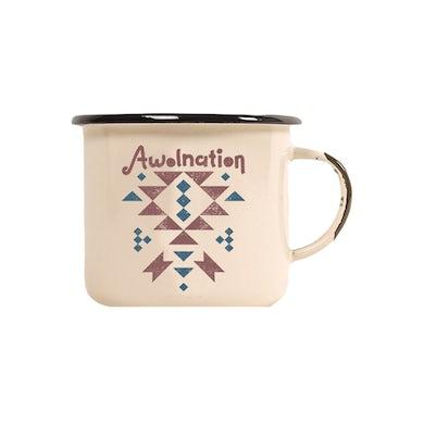 Awolnation Southwest Mug