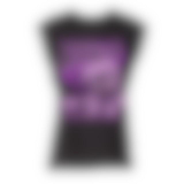 Fall Out Boy Mascot Muscle Tank