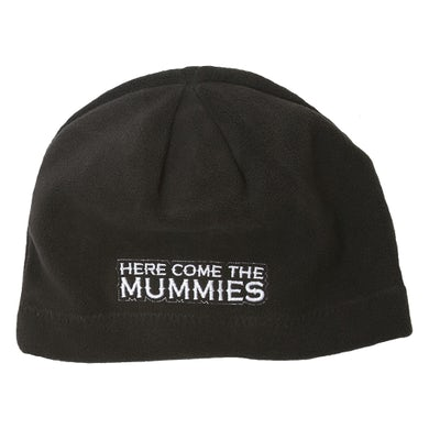 Here Come the Mummies HCTM Beanie