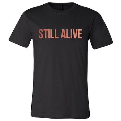 Red Still Alive