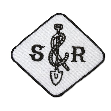 Shovels & Rope Shovels and Rope Patch