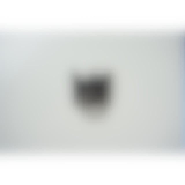 Train Crown Logo Phone Holder