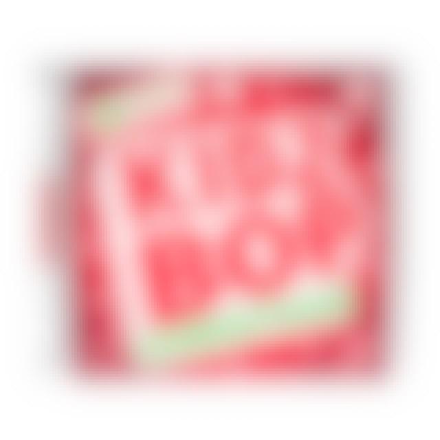 Kidz Bop Christmas 2018 CD