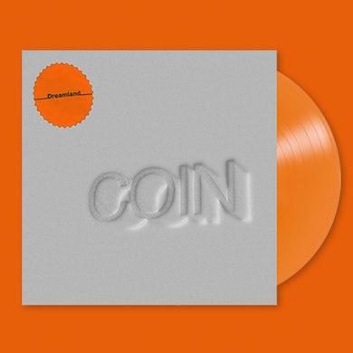 COIN Dreamland Vinyl