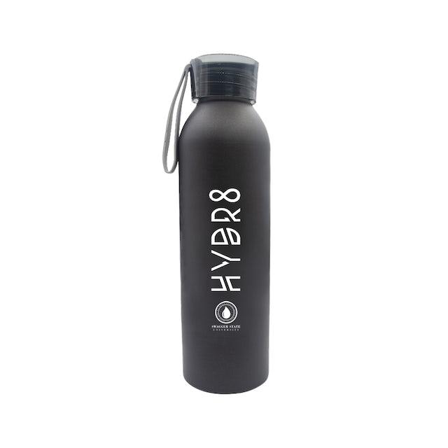 Spirit Animal HYDR8 Water Bottle