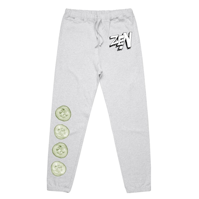 X Ambassadors Zen Sweatpants