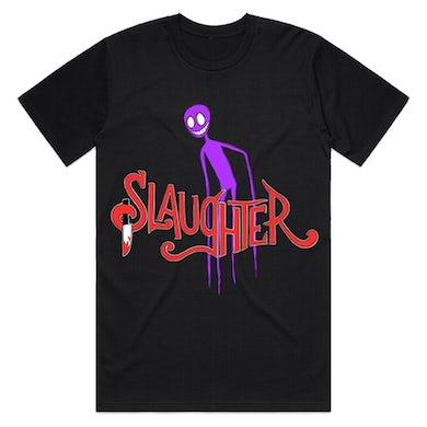 Slaughter T Shirt