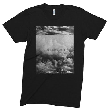 for KING & COUNTRY Cloud Tee