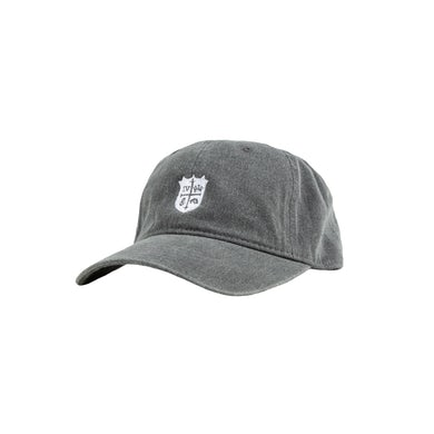 for KING & COUNTRY Pepper Crest Dad Hat