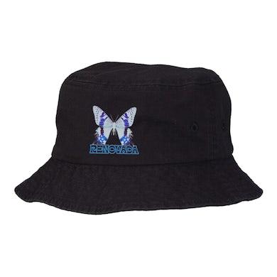 Renovada Bucket Hat