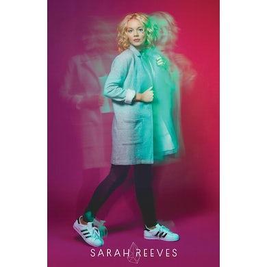 Sarah Reeves Poster