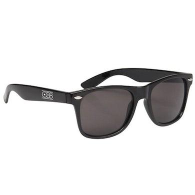 OBB Band Sunglasses