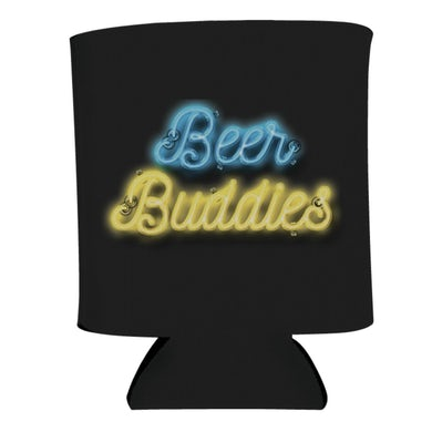 Dylan Scott Beer Buddies Koozie