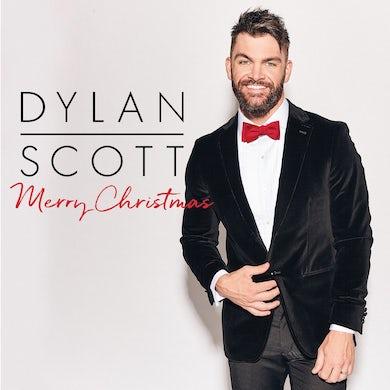 Dylan Scott Merry Christmas (Full Album)
