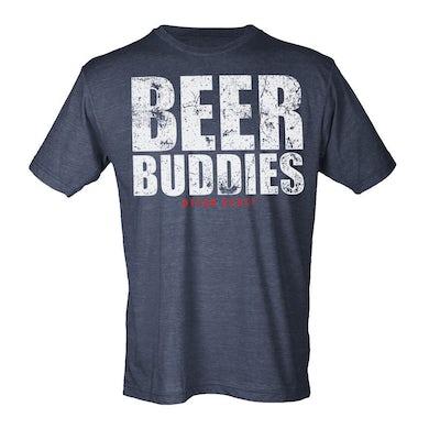 Dylan Scott Beer Buddies Tee