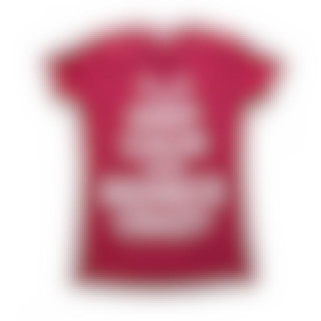 Tyler Farr Women's Keep Calm And Redneck Crazy T-Shirt