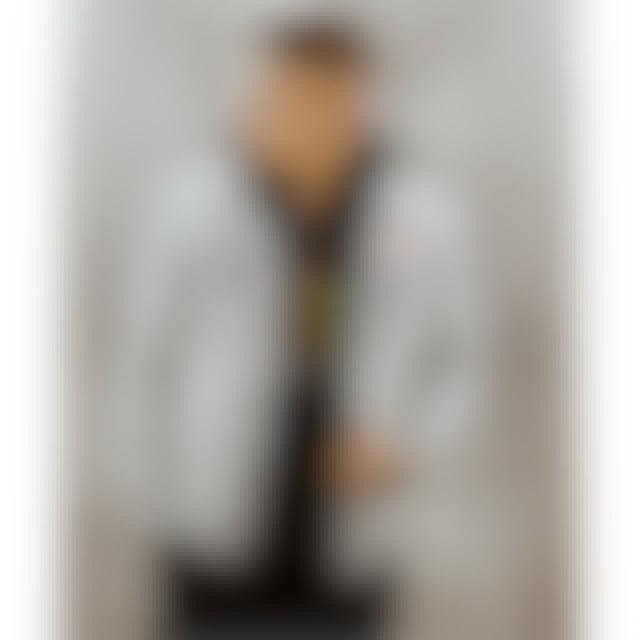 Kane Brown Homesick Denim Jacket + Experiment Digital Album