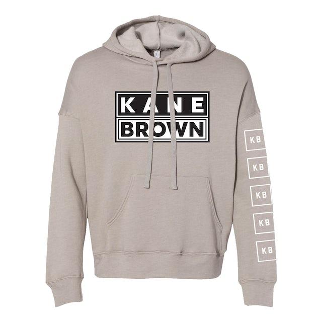 Kane Brown Hoodie