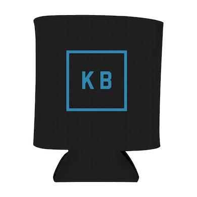 Kane Brown WWBT Koozie