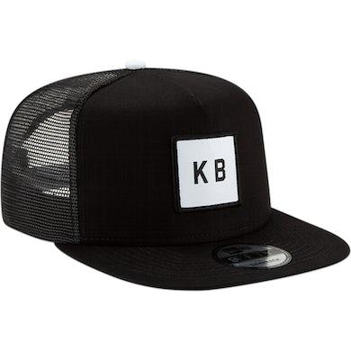 New Era Kane Brown Hat