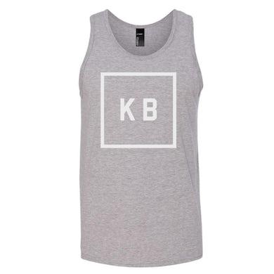 Kane Brown KB Tank