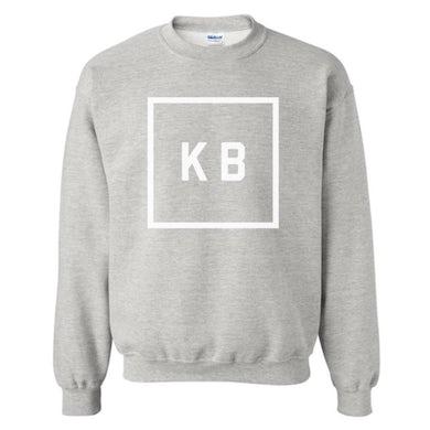 Kane Brown KB Logo Sweatshirt