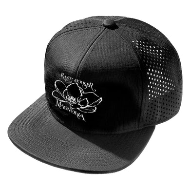 Randy Houser Magnolia Album Hat