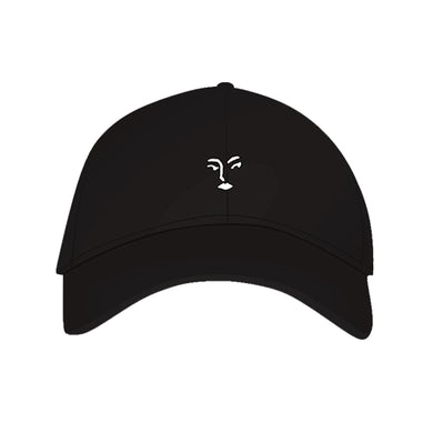 Sleepless Black Hat