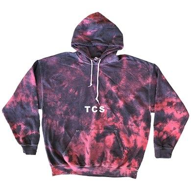 TCS Hoodie