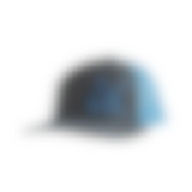 Aaron Watson AW Brand Hat