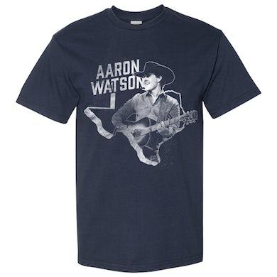 Aaron Watson 2019 Tour Tee