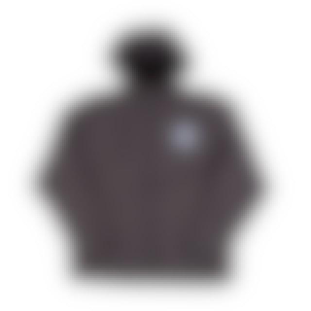 Aaron Watson Underdog AW Jacket
