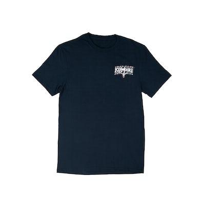 Kip Moore Bandana T-Shirt