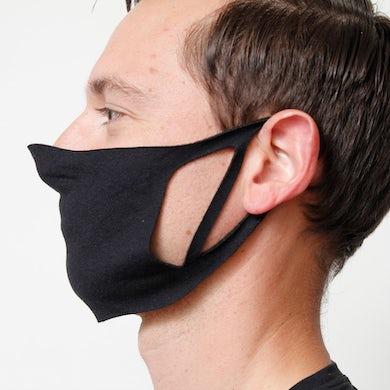 Quarantees Adjustable Masks