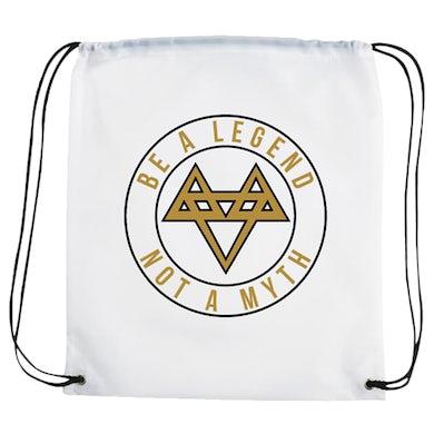 Neffex Legend Drawstring Bag