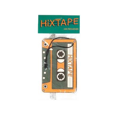 HiXTAPE Air Freshener
