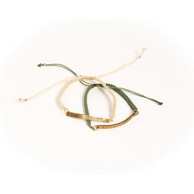 Natalie Grant Kindness is Cool Bracelet