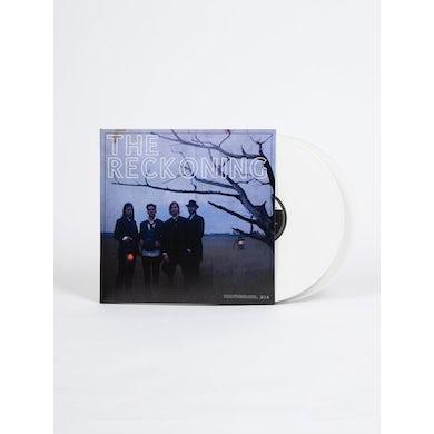 NEEDTOBREATHE The Reckoning - Vinyl