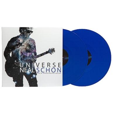 Universe LP (Vinyl)
