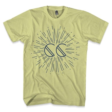 Canyon City Firework T-shirt