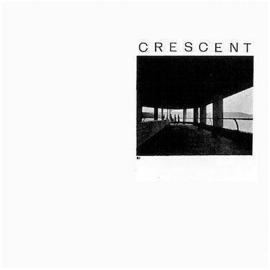 CRESCENT Vinyl Record
