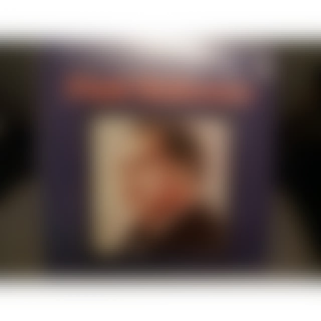 Paul Robeson MAN & HIS BELIEFS Vinyl Record
