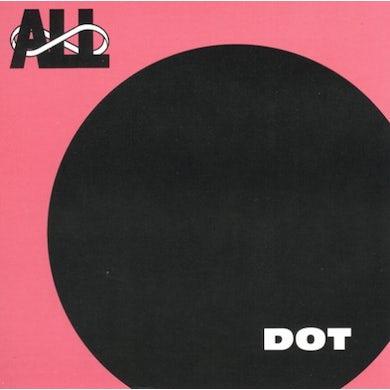 All DOT CD
