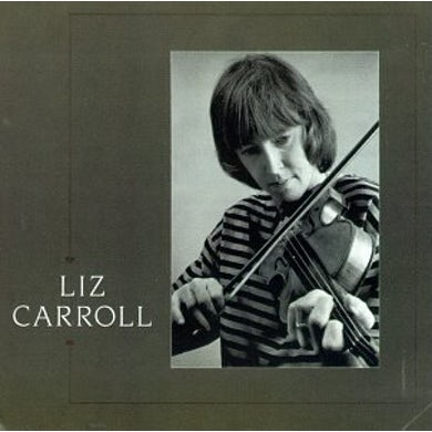 LIZ CARROLL CD