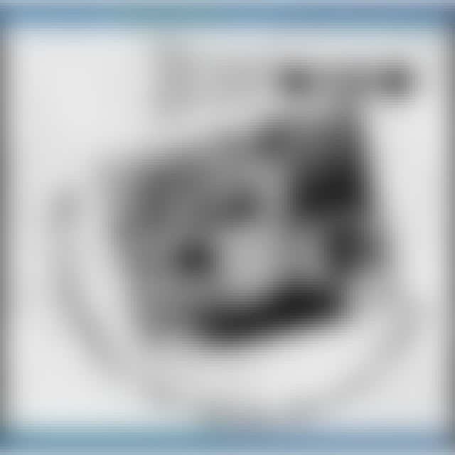 Buddy Rich 1947-48 LEGENDARY ORCHESTRA CD