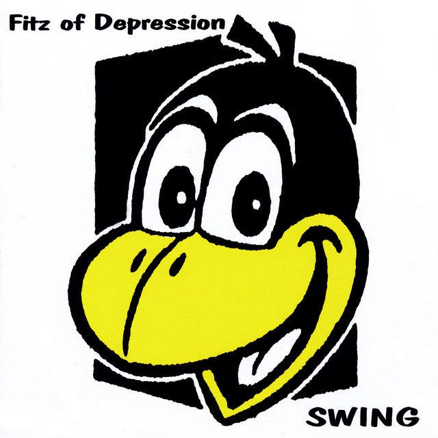 Fitz of Depression