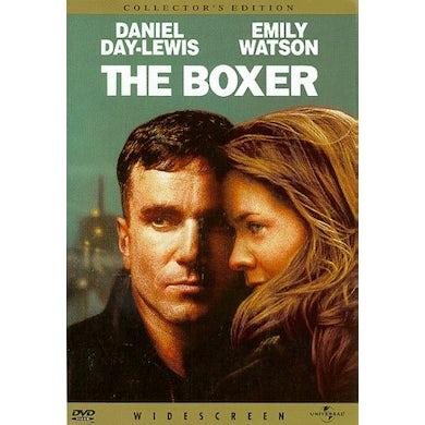 (1997) DVD